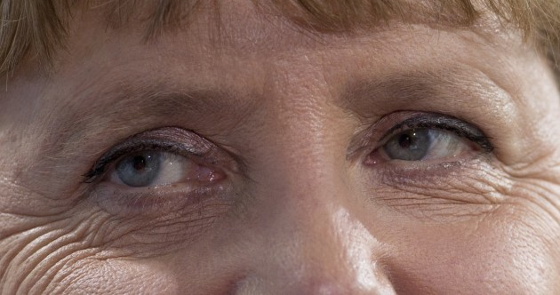 Here's why Angela Merkel and loads of other top EU leaders will be in Dublin today