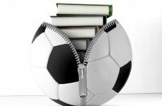 Column: Awarding top athletes extra CAO points makes total sense