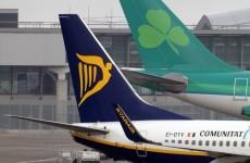 UK tribunal rules Ryanair must sell Aer Lingus stake