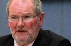 Bond sale marks 'normalisation' of Ireland