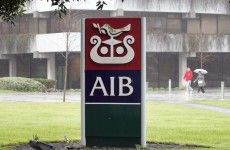 AIB approves nine out of ten of SME loans