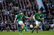 Analysis: France's counter-attack poses huge threat to Ireland's Six Nations dreams