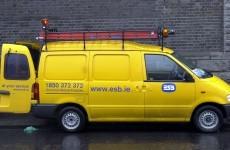 Power up: ESB announces €80 million rise in profits