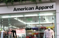 'Traditional marketing is dead or irrelevant' – American Apparel's marketing guru