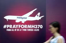 Disappearance of missing Malaysian jet appears 'deliberate'