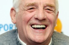Eamon Dunphy: 'If I were the Glazers, I'd sack David Moyes'