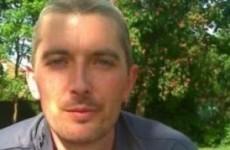 Man charged with murder of Irishman in London