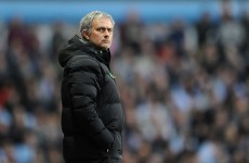 Title race: 5 reasons why Chelsea can win the Premier League