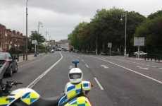 "Controlled explosion carried out on ""elaborate hoax"" device in Fairview"