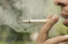 Poll: Has the smoking ban changed your attitude to smoking?
