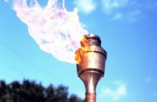 London 2012 Games organisers considering Dublin leg for Olympic flame