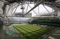 Braga v Porto: a rough study guide to the Europa League final