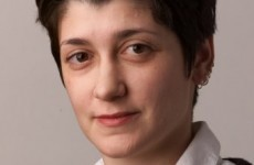 Iranian authorities free detained journalist Dorothy Parvaz