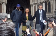 New trial over Stephen Lawrence murder