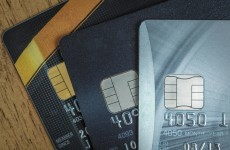 Credit Unions could be using debit cards by next year