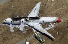 Pilot error 'probable cause' of fatal San Francisco crash