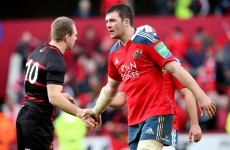 O'Mahony: 'We're going to have to play the best game we've played all year'