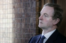 Poll: Should the Taoiseach reshuffle Cabinet now?
