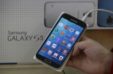 Samsung and Apple kick off patent case by dragging Google into the middle of it