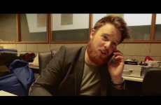 Hilarious Wolf of Wall Street parody… Dublin 4 rugby style