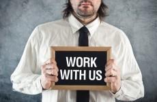 US pharmaceutical company announces 200 new jobs for Dublin