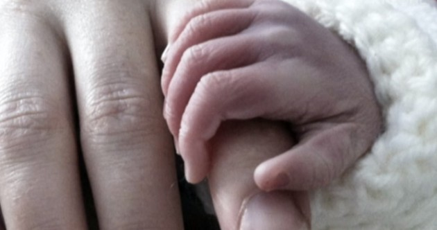Prime Time investigation reveals details of fifth baby death at Portlaoise Hospital