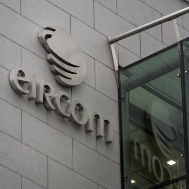 Eircom error will leave 30,000 paying big bills