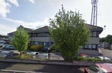 Three arrests in Kildare in dissident inquiry