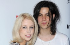 Post-mortem on Peaches Geldof to be carried out 'within days'
