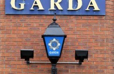 GardaGate inquiry will look at Du Plantier case and Callinan's 'retirement'