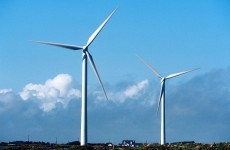 Wind farms to face stricter regulation under proposed legislation