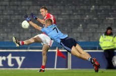 Here's the 15 key GAA fixtures to keep an eye on this week