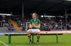 Colm Cooper on… Sky Sports, a move into punditry, the black card and more