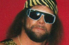 Legendary wrestler 'Macho Man' Randy Savage dies in car accident – report