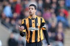 Curtis Davies says Roy Keane insult has put him off playing for Ireland