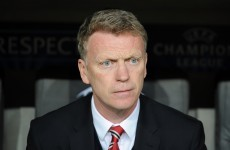 26 mistakes Manchester United have made to get themselves into their current mess