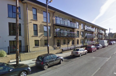 Man dies in hospital after late night assault on Thursday