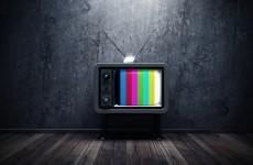Irish-themed TV station to create 150 jobs