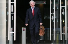 Anglo trial jury to continue deliberations