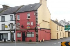 Fancy owning this pub or a schoolhouse? Get the pair for €165,000