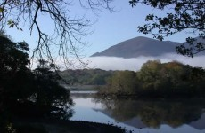 Minister insists 'no plans to sell National Parks'