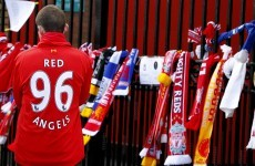 The long fight for justice: what has happened in the 25 years since the Hillsborough disaster?