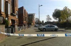 Community 'in total shock' after daylight shooting in front of Ballymun school
