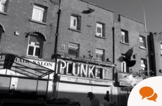 Video column: The story of No.16 Moore Street and the rebels of the 1916 Rising