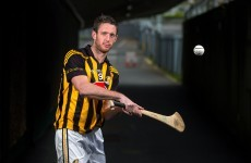Kilkenny hurling, the Sydney Swans and the Fennelly link between them