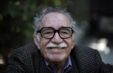 Gabriel García Márquez, Nobel Prize-winning writer, has died