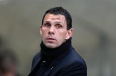 Sunderland boss Poyet sympathises with angry Mourinho