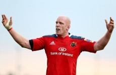 'Some Munster players will have to go beyond where they have been before to beat Toulon'