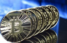 Looking for a place to store your bitcoins safely? Two Irish companies are offering just that