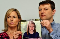 Madeleine McCann: Police probe 18 cases where children were assaulted in holiday homes in Portugal